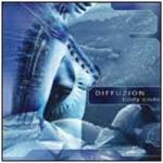 Diffuzion - Body Code (CD)