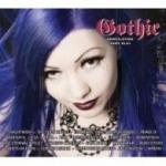 Various Artists - Gothic Compilation 43