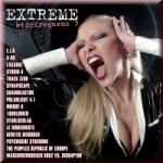 Various Artists - Extreme Storfrequenz Volume 3