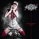 Various Artists - Abby Compilation Volume 3 (2CD)