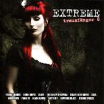 Various Artists - Extreme Traumfanger Vol. 8