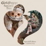 Goldfrapp - Seventh Tree 'Tour Edition'