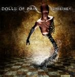 Dolls Of Pain - Cybers*x