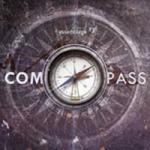 Assemblage 23 - Compass [Deluxe]