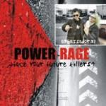 Ambassador21 - Power Rage (Face Your Future Killers)