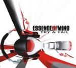 Essence Of Mind - Try and Fail + Re-Try (Limited 2CD Box Set)