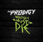 The Prodigy - Invaders Must Die [Special Edition]