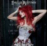 Emilie Autumn - Opheliac [Deluxe Second Edition]