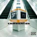 Combichrist - What the F*ck Is Wrong With You People? (CD)