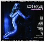 Various Artists - Extreme Lustlieder Vol. 3