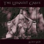 Alien Skin - The Unquiet Grave