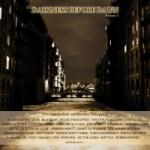 Various Artists - Darkness Before Dawn Volume 2
