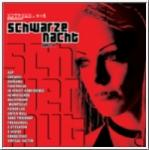 Various Artists - Schwarze Nacht Volume 4