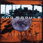 God Module - Artificial