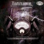 Various Artists - Tanzlabor