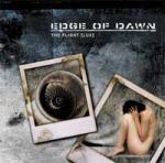 Edge Of Dawn - The Flight (Lux) (MCD)