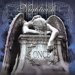 Nightwish - Once + Wish I Had An Angel