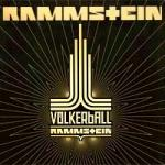 Rammstein - Volkerball (Special Edition) (presented in CD sized packagin)