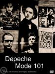 Depeche Mode - 101 (NTSC)
