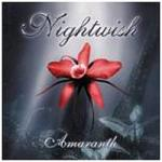 Nightwish - Amaranth (12
