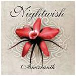 Nightwish - Amaranth (CDS2) (CDS)