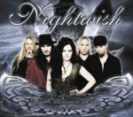 Nightwish - Dark Passion Play (Tour Edition) (CD+DVD)