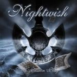 Nightwish - Dark Passion Play Deluxe Box (Limited)