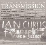 Various Artists - Transmission