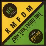 KMFDM - Naïve / The Days Of Swine & Roses