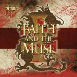 Faith and the Muse - :Tatsu: