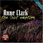 Anne Clark - The Last Emotion (3CD)