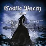 Various Artists - Castle Party 2010