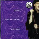 Placebo - Twentieth Century Boy (CDS Promo)