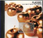 Placebo -  Black Market Music Remix Sampler