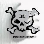 Combichrist - Making Monsters