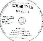 Solar Fake - The Shield