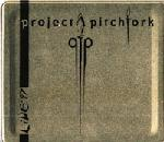 Project Pitchfork - Live '97