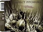 Project Pitchfork - I Live Your Dream