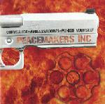 Punish Yourself - Peacemakers Inc. (II)