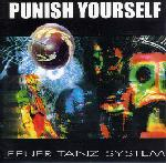 Punish Yourself - Feuer Tanz System (CD)