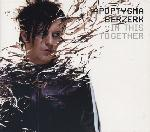 Apoptygma Berzerk - In This Together (CDS)