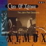 Clan of Xymox - The John Peel Sessions
