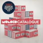 Moloko - Catalogue (CD Comp)