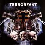Terrorfakt - The Fine Art Of Killing Yourself (Vinyl 12'')