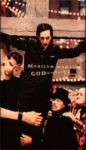 Marilyn Manson - God is in the T.V.