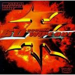 Atari Teenage Riot - 60 Second Wipe Out (CD)