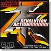 Atari Teenage Riot - Revolution Action  (EP)