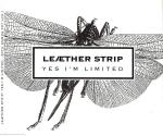 Leaether Strip - Yes I'm Limited