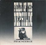 Fields of the Nephilim - Preacher Man
