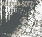 Ah Cama-Sotz - Ghost In The Shadow